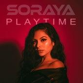 Playtime de Soraya