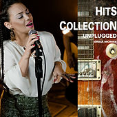 Hits Collection Unplugged de Erika Morise