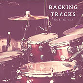 Rock Edition Vol.2 by The Backing Tracks