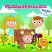 Przedszkolaczek bajubajuTV de Various Artists