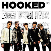 Hooked by Why Don't We