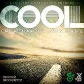 C.O.O.L by Boogz Boogetz