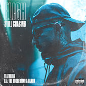 Still Chasing (feat. R.A. the Rugged Man & Eamon) by Eligh