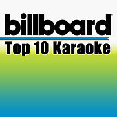 Billboard Karaoke - Beatles Top 10 (Vol. 2) von Billboard Karaoke