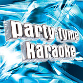 Party Tyme Karaoke - Super Hits 30 von Party Tyme Karaoke