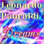 Dreams di Leonardo Pancaldi