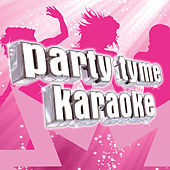 Party Tyme Karaoke - Girl Pop 14 by Party Tyme Karaoke