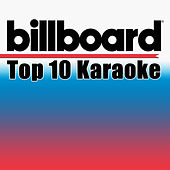 Billboard Karaoke - Beatles Top 10 (Vol. 1) von Billboard Karaoke