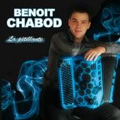 La pétillante von Benoit Chabod