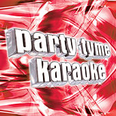 Party Tyme Karaoke - Super Hits 29 von Party Tyme Karaoke