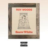 Snow White de Roy Woods