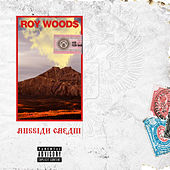Russian Cream by Roy Woods