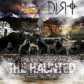 The Haunted by Dirt