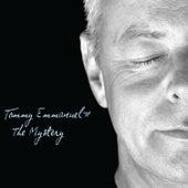 The Mystery de Tommy Emmanuel