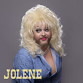 Jolene van Radical Face