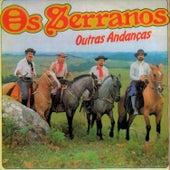 Outras Andanças de Os Serranos