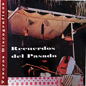 Recuerdos del Pasado de Various Artists