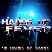 Hands Up Fever de Various Artists