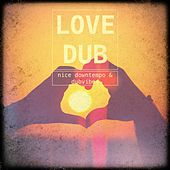 Love Dub van Various Artists