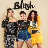 Blush von Blush