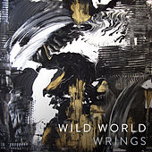 Wild World de Wrings