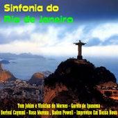 Sinfonia do Rio de Janeiro by Various Artists