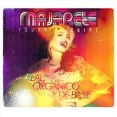 Real, Orgánico y de Baile de Various Artists