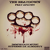 The Beatdown by Immortals Music
