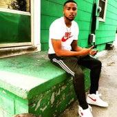 BaeCation by Dollaz (Hip-Hop)
