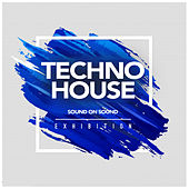 Techno House Exhibition - EP by Various Artists