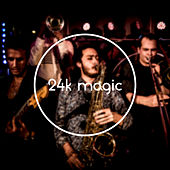 24K Magic by The Feelgood Orchestra