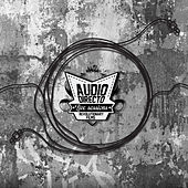 Audio Directo (Live Sessions) de Various Artists