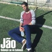 Balança ou Se Balance (Remix) de Jão