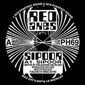Sipoor by Red Axes