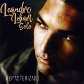 Solo (Remasterizado) by Leandro Lehart
