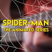 Spider-Man the Animated Series Theme de Nstens1117
