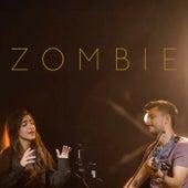 Zombie von Luciana Zogbi