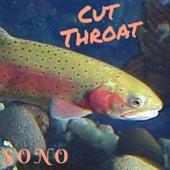 Cutthroat de Sono
