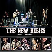 Real to Real (Live) by The New Relics