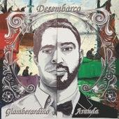 Desembarco by Giamberardino