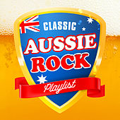 Classic Aussie Rock Playlist by Southern Cross Band
