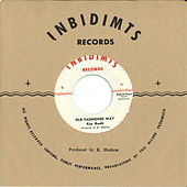 Old Fashioned Way / Moon Rock de Various Artists