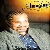 Imagine by Sirius Stout