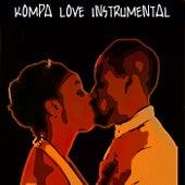 Kompa Love Instrumental di Momento Mizik