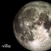 Moon by Villa