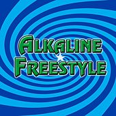 Freestyle by Alkaline