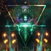 Terra (feat. Anamari Souza) de Pandora