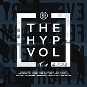 The Hype, Vol. 4 - EP di Various Artists