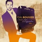 Succès d'hier et d'aujourd'hui von Phil Bouvier