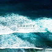 Gravity by Rhythm of Mankind And Nature